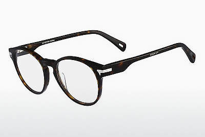 Lunettes design G-Star RAW GS2626 THIN JENKIN 214 - Havanna