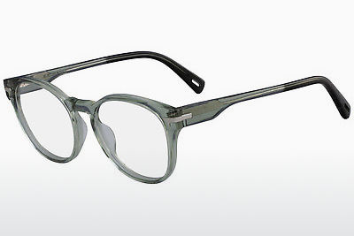 Lunettes design G-Star RAW GS2659 THIN EXLY 338