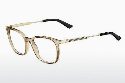 Lunettes design Gucci GG 3848 VKW