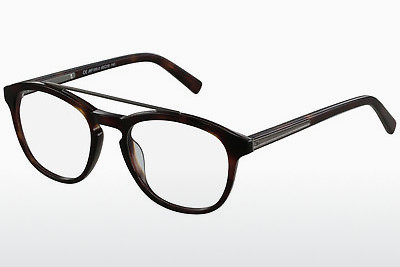 Lunettes design JB by Jerome Boateng Hamburg (JBF100 3)