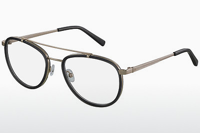 Lunettes design JB by Jerome Boateng Munich (JBF103 3)