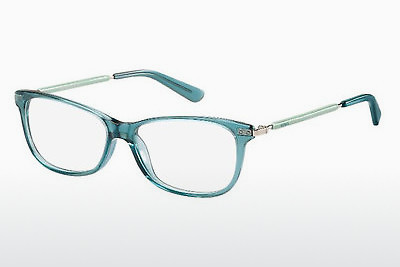 Lunettes design Max & Co. MAX&CO.233 5F6 - Bleues, Vertes, Or