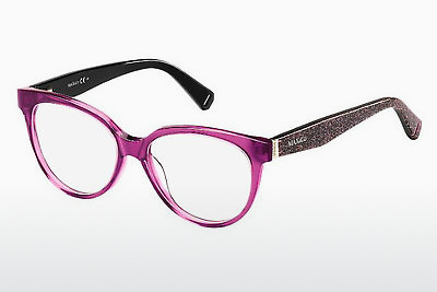 Lunettes design Max & Co. MAX&CO.269 STW - Rose