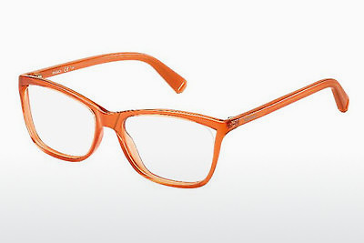 Lunettes design Max & Co. MAX&CO.286 SP1 - Orange