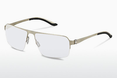 Lunettes design Mercedes-Benz Style MBS 2046 (M2046 A) - Or