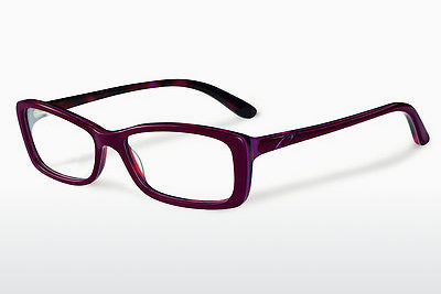 Designerbrillen Oakley CROSS COURT (OX1071 107107) - Roze