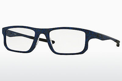 Designerbrillen Oakley VOLTAGE (OX8049 804904) - Blauw, Navy