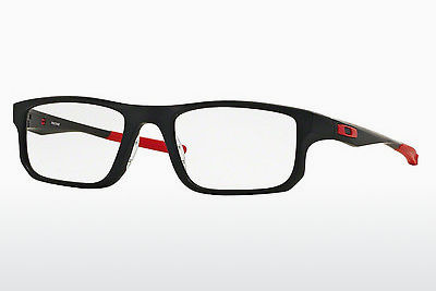 Designerbrillen Oakley VOLTAGE (OX8049 804907) - Zwart
