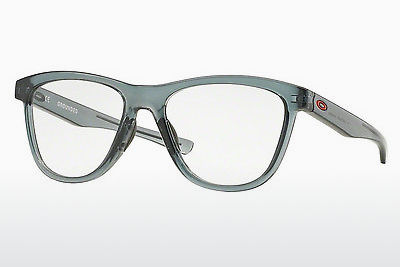 Designerbrillen Oakley GROUNDED (OX8070 807003) - Grijs