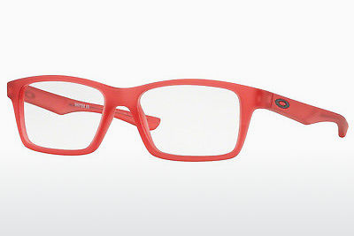 Lunettes design Oakley SHIFTER XS (OY8001 800107) - Rouges