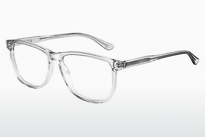 Lunettes design Oxydo OX 539 RDN - Grises