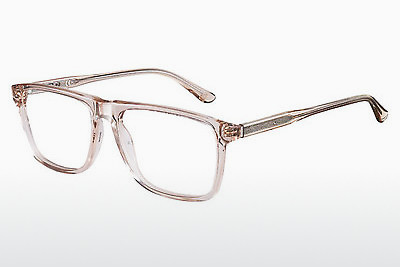 Lunettes design Oxydo OX 540 I4J - Blanches, Grises