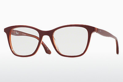 Lunettes design Paul Smith NEAVE (PM8208 1292) - Rouges, Rose