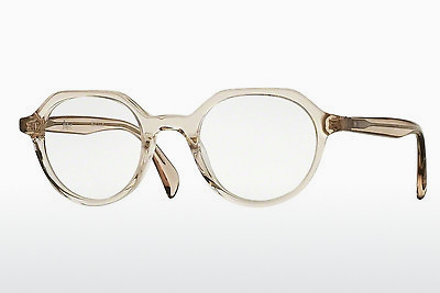 Lunettes design Paul Smith LOCKEY (PM8224U 1467) - Grises