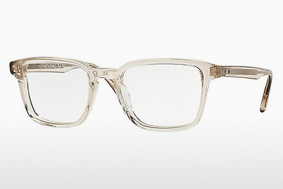 Lunettes design Paul Smith PADFIELD (PM8231U 1467) - Blanches