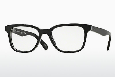 Lunettes design Paul Smith SALFORD (PM8243U 1424) - Grises