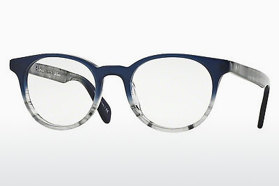 Designerbrillen Paul Smith THEYDON (PM8245U 1422) - Blauw