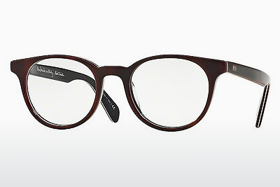 Designerbrillen Paul Smith THEYDON (PM8245U 1468) - Bruin