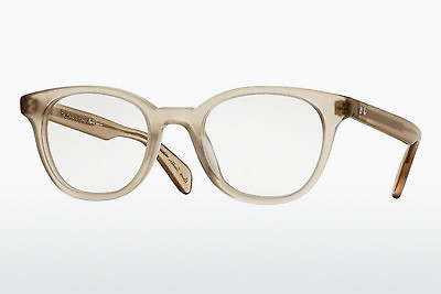 Lunettes design Paul Smith LEX (PM8256U 1543) - Blanches