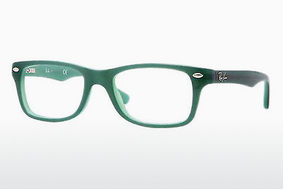 Designerbrillen Ray-Ban Junior RY1531 3593