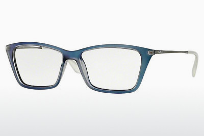 Lunettes design Ray-Ban SHIRLEY (RX7022 5496)