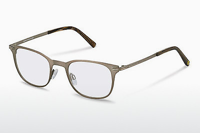 Lunettes design Rocco by Rodenstock RR203 C