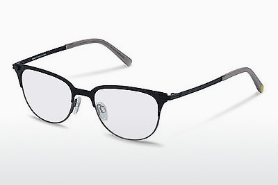 Lunettes design Rocco by Rodenstock RR204 A