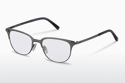 Lunettes design Rocco by Rodenstock RR204 B