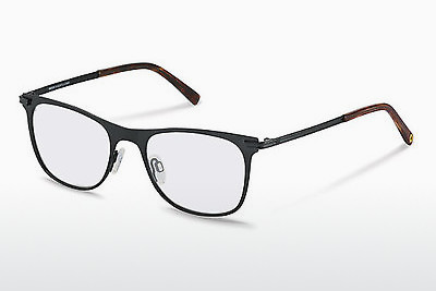 Lunettes design Rocco by Rodenstock RR205 A