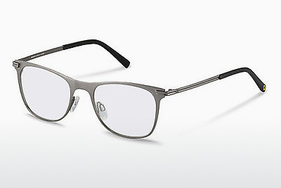 Lunettes design Rocco by Rodenstock RR205 B