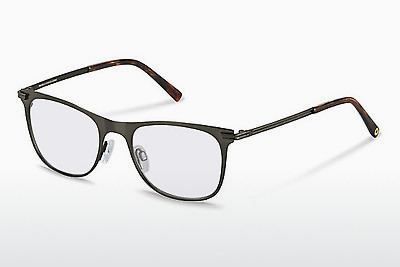 Lunettes design Rocco by Rodenstock RR205 C