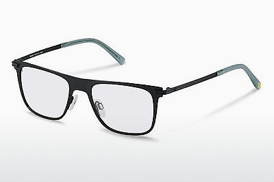 Lunettes design Rocco by Rodenstock RR207 A