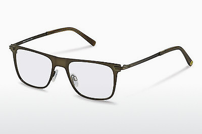 Lunettes design Rocco by Rodenstock RR207 C