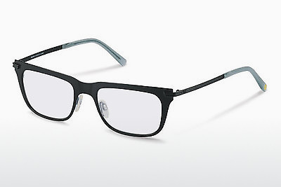 Lunettes design Rocco by Rodenstock RR208 A