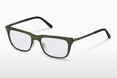 Lunettes design Rocco by Rodenstock RR208 C