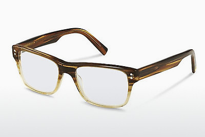 Lunettes design Rocco by Rodenstock RR402 B