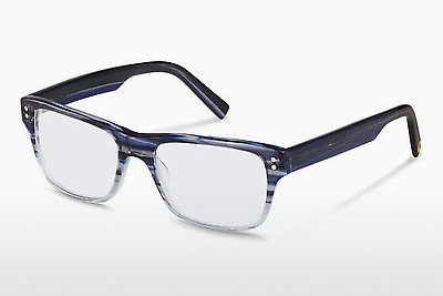 Lunettes design Rocco by Rodenstock RR402 C