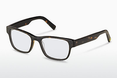 Lunettes design Rocco by Rodenstock RR405 A