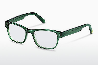 Lunettes design Rocco by Rodenstock RR405 D