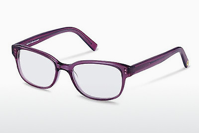 Lunettes design Rocco by Rodenstock RR406 B