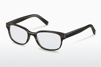 Lunettes design Rocco by Rodenstock RR406 D