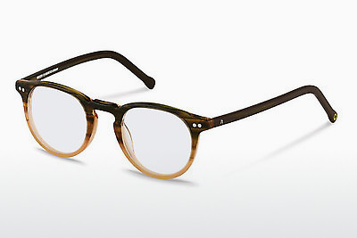 Lunettes design Rocco by Rodenstock RR412 C