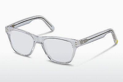 Lunettes design Rocco by Rodenstock RR416 B - Blanches