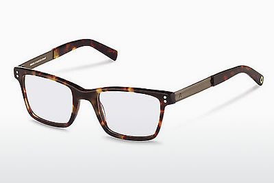 Lunettes design Rocco by Rodenstock RR426 G
