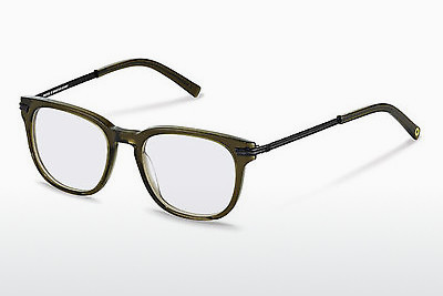 Lunettes design Rocco by Rodenstock RR427 C