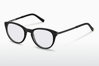 Lunettes design Rocco by Rodenstock RR429 A
