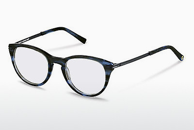 Lunettes design Rocco by Rodenstock RR429 B