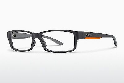 Lunettes design Smith BROADCAST 2.0 LLE