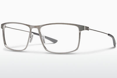 Lunettes design Smith INDEX56 R81
