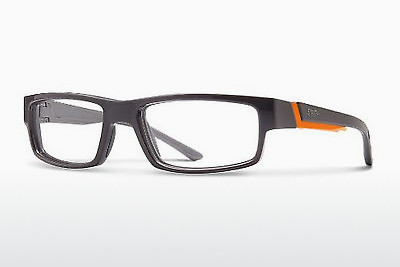 Lunettes design Smith ODYSSEY LLE